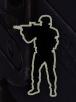 stance_indicator